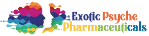 Exotic Psyche Pharmaceuticals